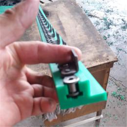 酒厂用链条导向件A泗阳酒厂用链条导向件厂
