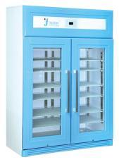 人白蛋白存放冰箱保存箱