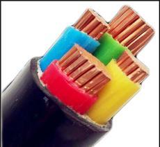 聚乙烯绝?#23548;?#31639;机电缆
