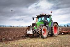 黑龙江二手农机进口清关流程及商检问题