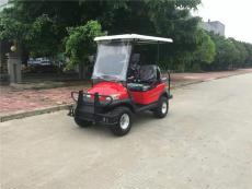 供应卓越款两座高尔夫球车A1S2