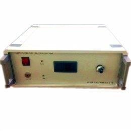 BOT980-50D60R10