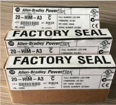 DRE80M4/BE1/HF 功率0.75KW