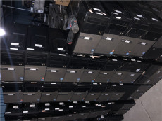 浦东戴尔电脑主机回收上门回收淘汰戴尔电脑