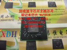 大量收售GPUSR170山东省济南市历下区