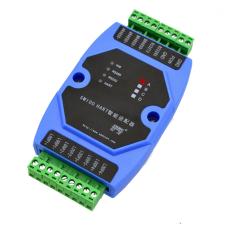 SM100-AB HART转换器厂家