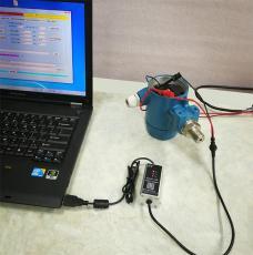 HART猫 USB-HART调制解调器厂家