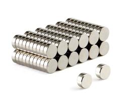 强力磁铁厂家快速定制满足您各种磁铁需求