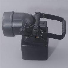 LED防爆工作灯手提巡检灯BAD309E防爆探照灯