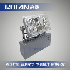 华荣款GAD605-J固态应急照明灯