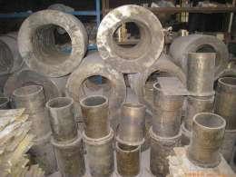 北京市废铜回收 全北京废铜回收价格
