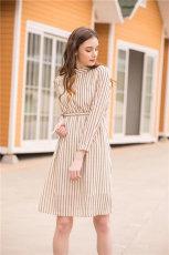 批發服裝廣州歌菲琳服飾公司女裝不斷創新