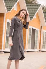 廣州歌菲琳服飾公司女裝超高利潤空間