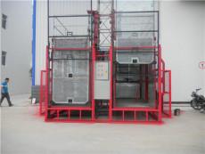 广州东区街哪里有人货电梯租赁