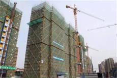 广州萝岗街附近的人货电梯租赁价格