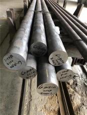 无锡厂家供应0Cr16Ni5Mo不锈钢圆棒