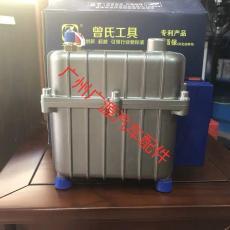 曾氏新型抽打两用真空泵