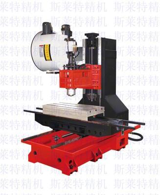 小型加工中心生產廠家型號齊全批發供應