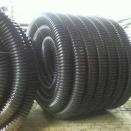 河南碳素波紋管廠家價格品牌