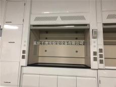 实验室通风柜组合式通风柜落地式通风柜厂家