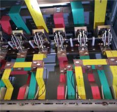整卷铜芯电缆回收公司