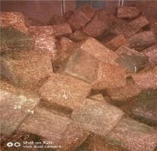 回收废铜价格多少钱一斤联系方式