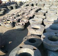 当地回收结晶器铜管回收联系电话