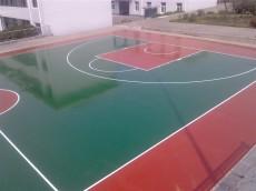 鄒城塑膠籃球場批發商