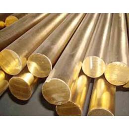 直径170毫米黄铜棒近日价格 恭喜发财