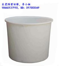 东莞pe塑料储罐/酸碱塑料搅拌桶/食品PE桶