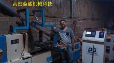 自動木工車床廠家 自動數控木工車床廠家