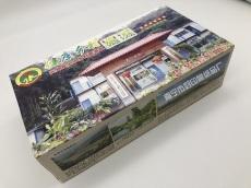 好印象盒裝抽紙訂制 帶你走進春風十里