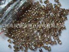 回收金刚石工厂镍板和金刚石