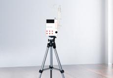 武漢甲醛檢測室內空氣甲醛檢測 海豚灣環保
