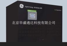 美国通用UPS电源-GE UPS电源全国总代理原装