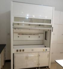 承接实验室通风工程重庆千庚实验室设备