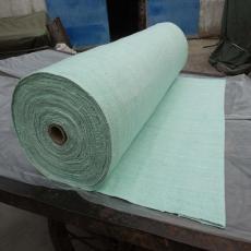 天興 可降解纖維布 環保高溫布 生態保溫布