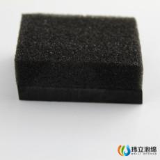自動擦鞋機海綿頭 鞋油海綿刷定制
