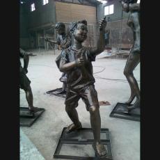 玻璃钢雕塑制作厂家 城市雕塑 商业雕塑