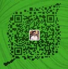 共享链APP开发