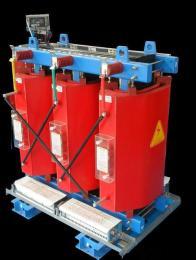 同安区大型变压器回收多少钱一吨