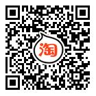 脱氧管制造厂商上海埃焜AK-O100透明脱氧管