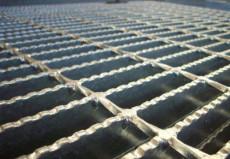 成都热镀锌格栅板不锈钢钢格板水沟盖板