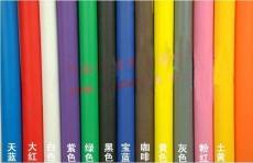 耀诺YN-751电动抠像幕布