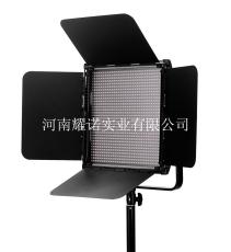 耀诺演播室灯具生产制造厂家