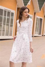 批發服裝廠家廣州歌菲琳服飾公司女裝產品
