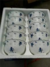 陶瓷寿碗生产厂家