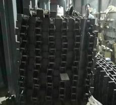 卓鑫機械FU鏈式刮板輸送機適用范圍廣壽命長