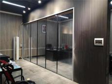 萨洛德厂玻璃门推荐自动吊趟门火爆新款上市
