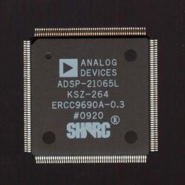 上海TSMC芯片大量收购-批量采购